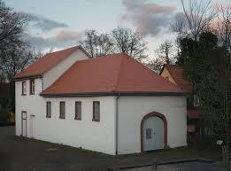 Mosbach Baden Kunstverein Neckar Odenwald Adkv U2013 Arbeitsgemeinschaft Deutscher