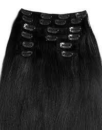 hair extension clips malaysian virgin hair clip in hair extensions mci001 mci001