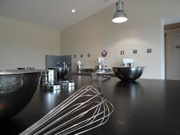 cours de cuisine hebdomadaire labodelices les ateliers de patisserie labodelices cours de