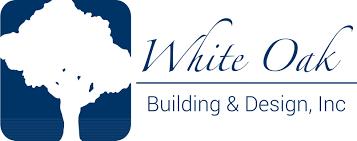 Free Catalogs Home Decor Kitchens U2013 White Oak Building U0026 Design Inc