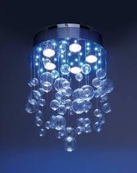 plafonnier design pour chambre plafonnier design pour chambre gros luminaire batailleaseattle