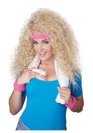 halloween blonde wigs blonde wigs