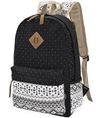 designer rucksack damen llᐅ damen rucksack die beliebtesten rucksäcke für damen im