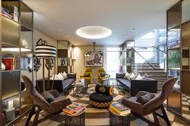 fair 60 midcentury hotel design design ideas of be amaze with