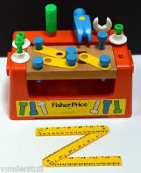 25 best toy box images on pinterest toy boxes fisher price and