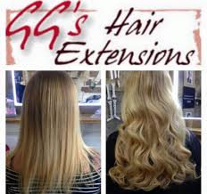gg hair extensions gg s hair beauty salon hair and beauty salon in mutley