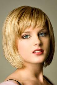 Bob Frisuren Pony by 20 Best Bob Frisuren Mit Pony Images On