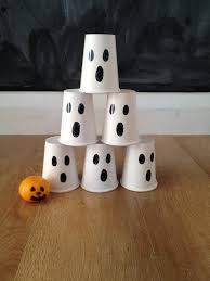 Children Halloween Party Game Ideas 5 Fun Halloween Activities For Preschoolers The Spirited Puddle