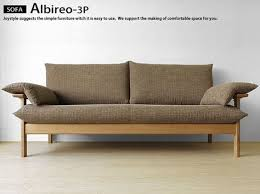 Sofa Without Back by Best 25 Wooden Sofa Ideas On Pinterest Wooden Couch Asian