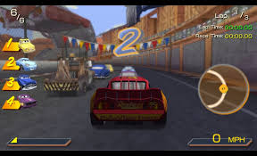 download psp games full version iso cars usa iso psp isos emuparadise