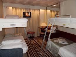 Disney Cruise Floor Plans Royal Caribbean Family Suite Price Disney Cruise Bedroom Best