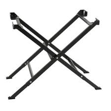 home depot banquet table home depot folding table legs best table decoration
