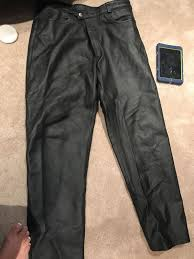 leather motorcycle pants bmw leather motorcycle pants motorcycles in kent wa offerup