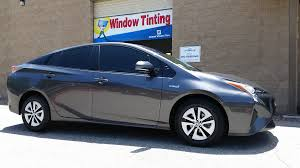 cool comfort window tinting gallery