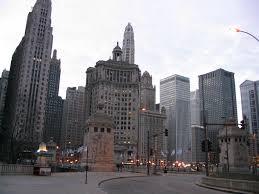 Map Of Gotham City File Downtown Chicago Illinois Nov05 Img 2459 Jpg Wikimedia Commons