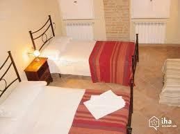 chambre d hotes toscane chambres d hôtes à colle di val d elsa iha 75977