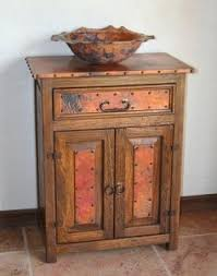 southwestern honed travertine vanity top home design photos