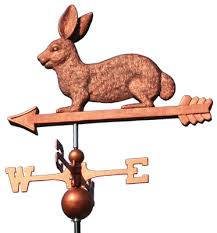 peter rabbit weathervane icon png clipart image
