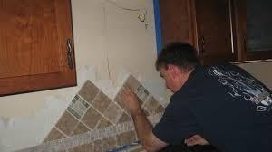 tips for a first time diy tiling project three blind wives