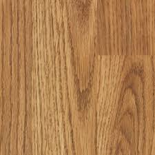 Laminate V Vinyl Flooring Laminate Flooring Laminate Wood And Tile Mannington Floors