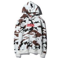 discount hoodie sweatshirt deal man 2017 hoodie sweatshirt deal