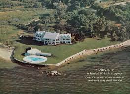 east egg vanderbilt cup races blog inspiration for the mansions of the