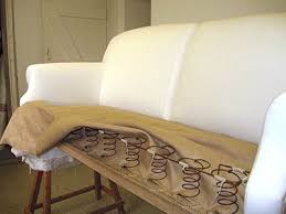 Cost To Reupholster A Sofa by Cost To Reupholster A Sofa U2013 Slovenia Dmc Com