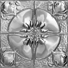 Decorative Pressed Metal Panels Waratah Dado Pressed Metal Wall Panel Wunderlite Pressed Metal