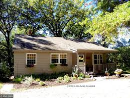 Cottage Curb Appeal - 33828 xenon drive nw princeton mn 55371 mls 4825452 edina