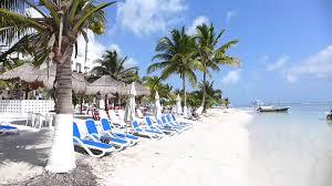 imagenes mayas hd mahahual mexico costa maya beach hd 2016 youtube