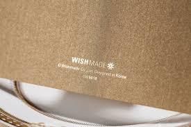 Wedding Greeting Card Wholesale Love Theme Laser Cut Wedding Greeting Invitation