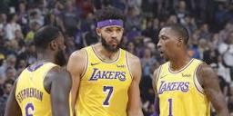 www.parlons-basket.com/wp-content/uploads/2019/05/...