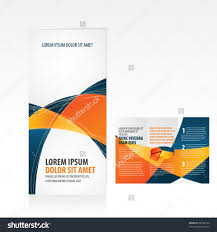 tri fold brochure publisher template tri fold brochure template publisher free fieldstation co