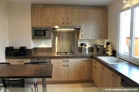 choisir une hotte de cuisine bien choisir sa hotte de cuisine mobalpa choisir une hotte aspirante