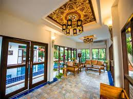 house design pictures thailand hotel hetai boutique house chiang mai thailand booking com