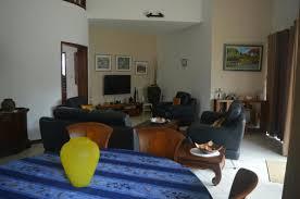 property 24 mauritius
