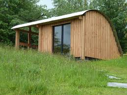 gorgeous self build insulated garden office backyards impressive