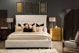 Bernhardt Bedroom Furniture Collections Bernhardt Jet Set Chest Mathis Brothers Furniture