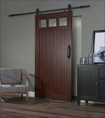 Reclaimed Barn Door Hardware by Exteriors Reclaimed Barn Doors Inexpensive Barn Doors Barn Door