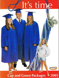 jostens graduation gowns desktopstudio gallery brochures