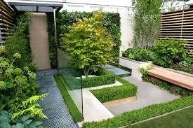Modern Front Garden Design Ideas Simple Contemporary Front Garden Design Ideas You Must Try Home