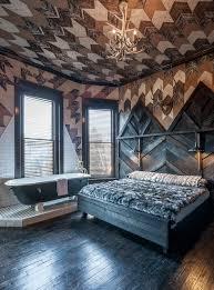Rustic Bedroom Design Ideas 18 Fresh Bedroom Design Ideas