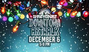 heliopolis events calendar december artwalk