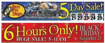 black friday deals bass pro shops i9 sports coupon