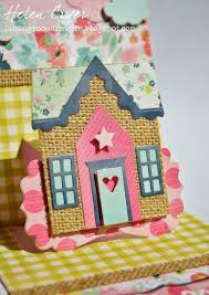 48 best paper houses images on paper houses glitter