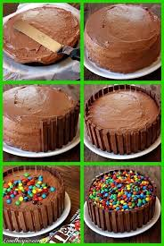 best 25 candy bar cakes ideas on pinterest poke cakes candy