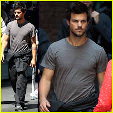 tracers photos news and videos just jared jr
