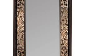 cabinet mirror cabinet bathroom noteworthy mirror cabinet