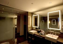 Bathroom Ceiling Lights Ideas Bathroom Home Depot Kitchen Faucets Can Ceiling Lights
