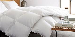 Storing Down Comforter Kay Best Goose Down Comforter Reviews